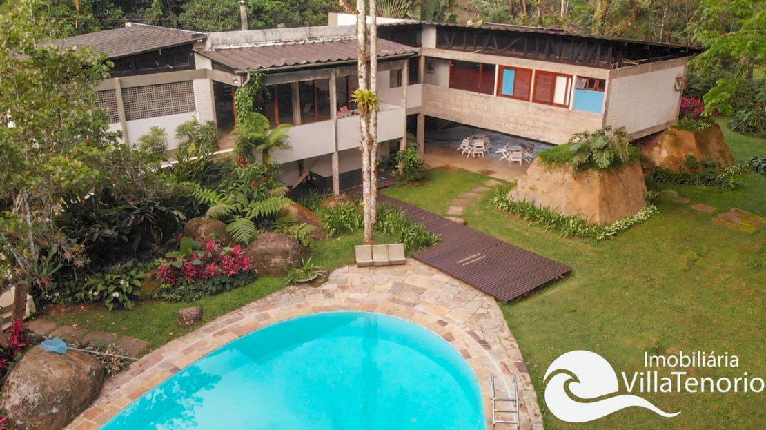 Casa_venda_praiavermelhadosul_ubatuba_casa