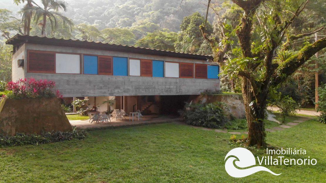 Casa_venda_praiavermelhadosul_ubatuba_lateral2