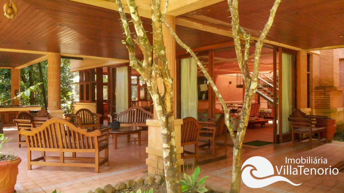 Casa_venda_praiavermelhadosul_ubatuba_sala_