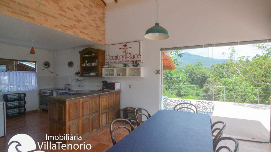 Casa_venda_toninhas_ubatuba_areag
