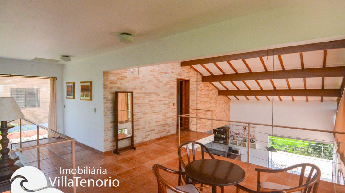 Casa_venda_toninhas_ubatuba_copa_