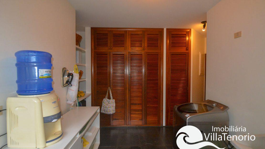 Casa_venda_toninhas_ubatuba_despensa