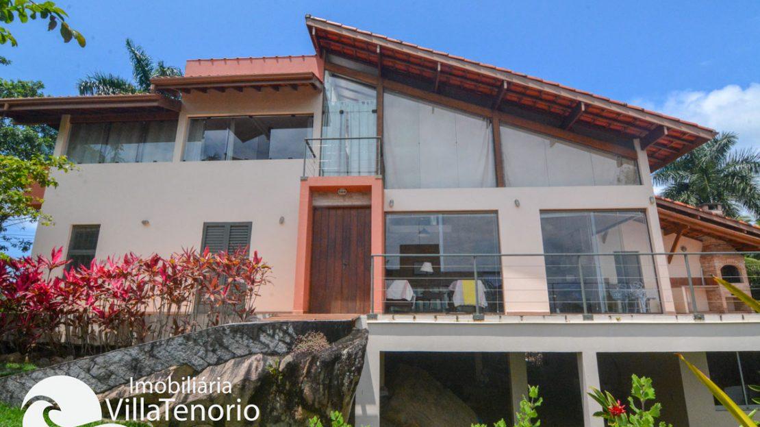 Casa_venda_toninhas_ubatuba_frente