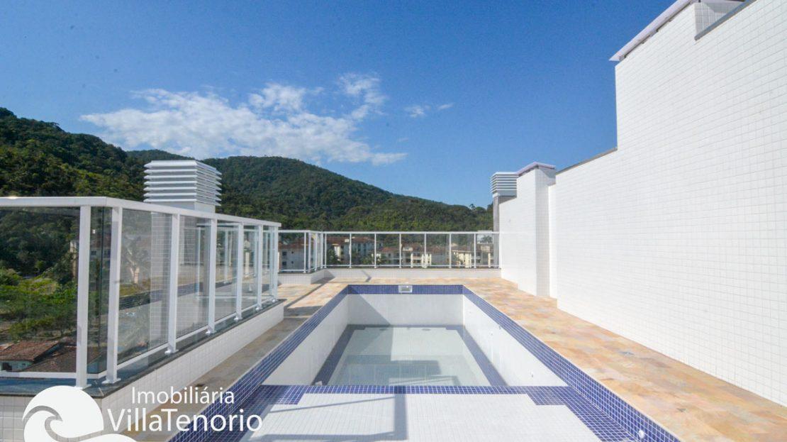Apartamento_venda_toninhas_ubatuba_piscina
