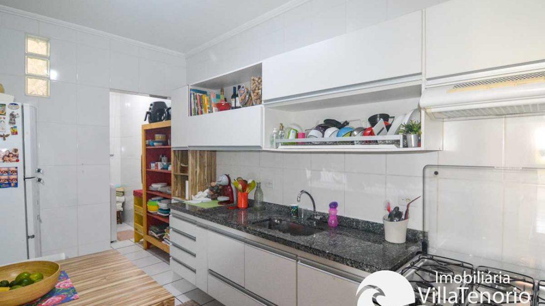 Apto-Ubatuba-Tenorio-Cozinha-3-venda