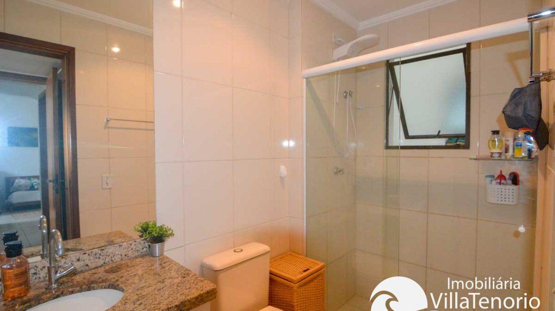 Apto-Ubatuba-Tenorio-Venda-Bannheiro-suite