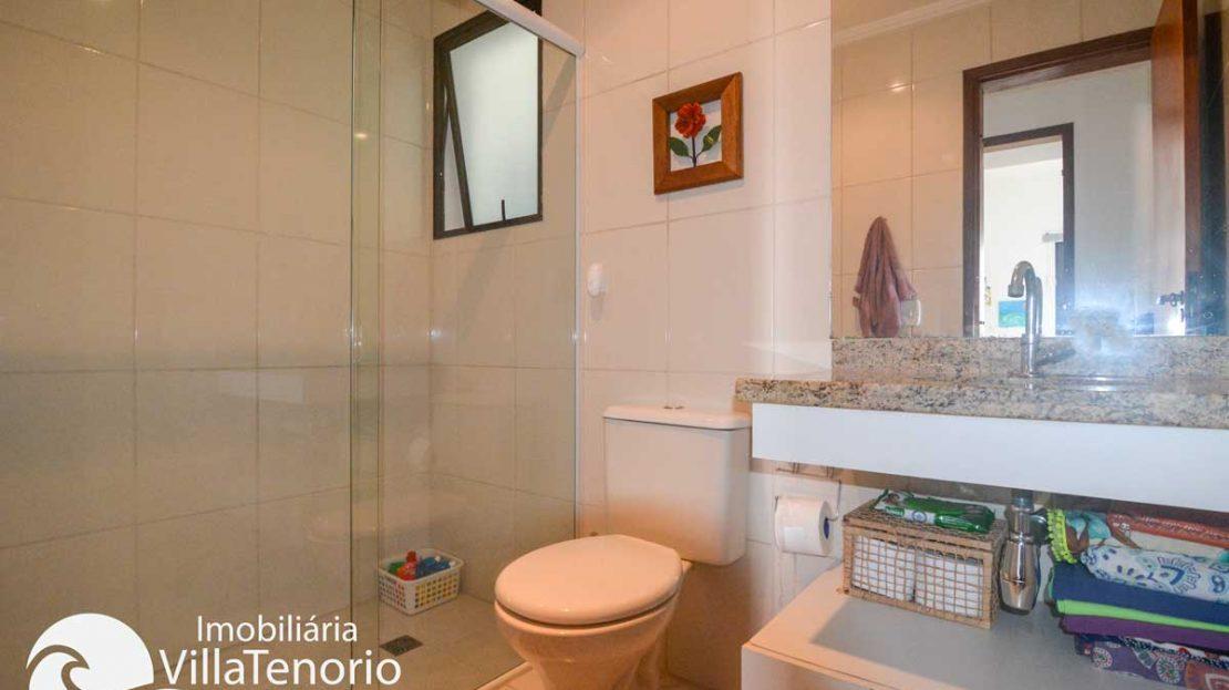 Apto-Ubatuba-Tenorio-venda-Banheiro-2