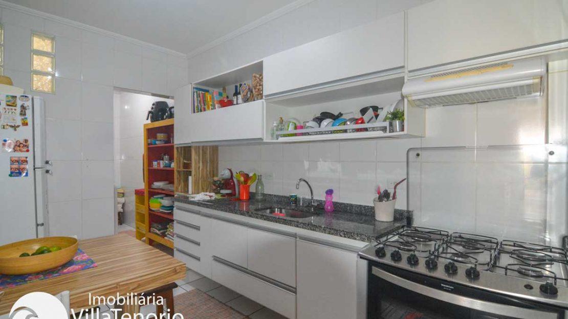 Apto-Ubatuba-Tenorio-venda-cozinha