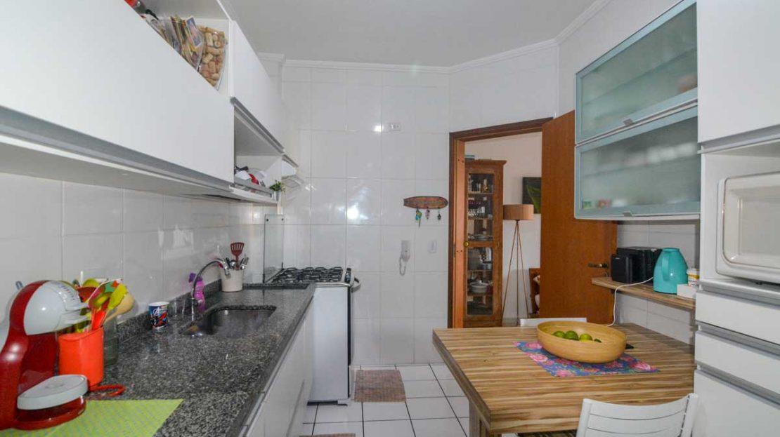 Apto-Ubatuba-Tenorio-venda-cozinha2