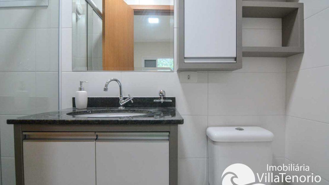 Apto-venda-Toninhas-Ubatuba-Banheiro-suite