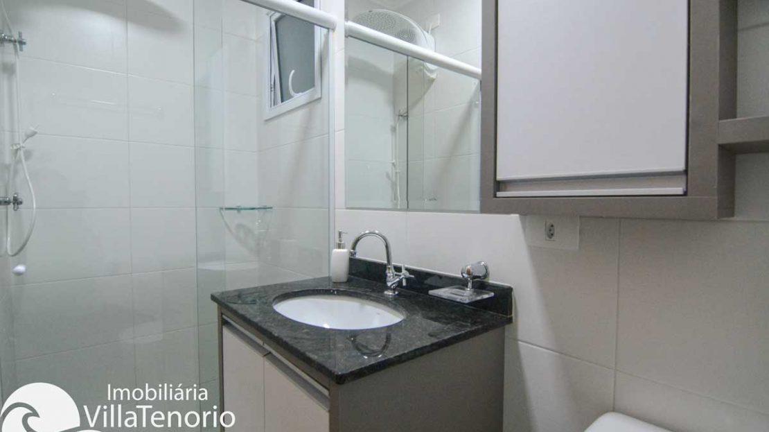 Apto-venda-Toninhas-Ubatuba-banheiro-suite-_