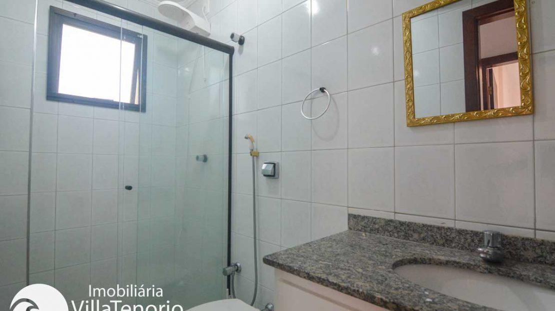 Apto-venda-ubatuba-centro-banheiro-social