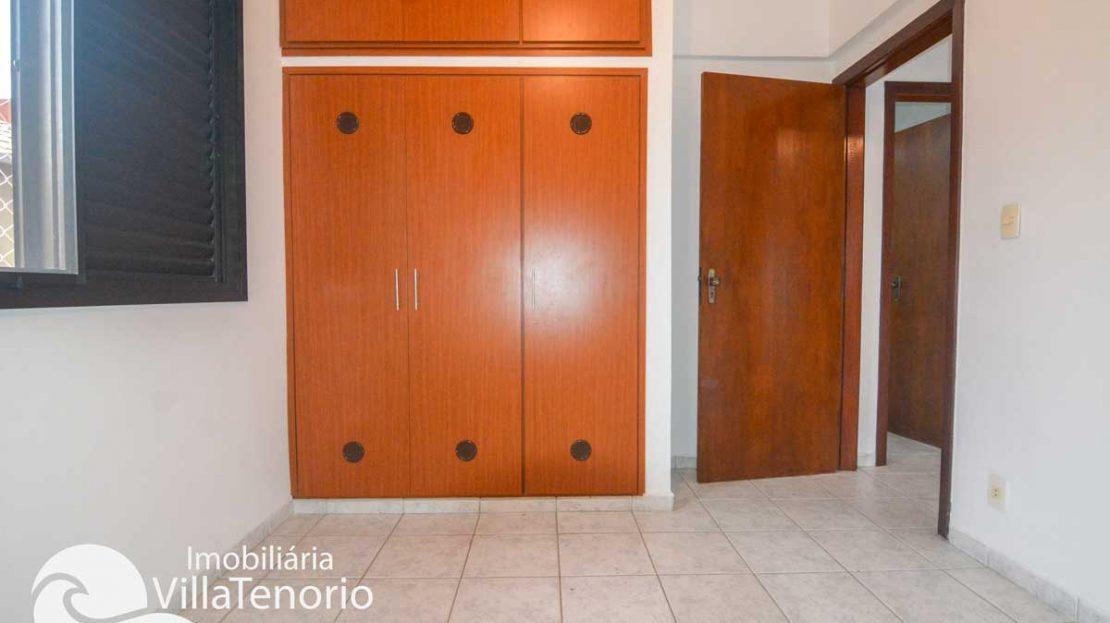Apto-venda-ubatuba-centro-quarto-2_