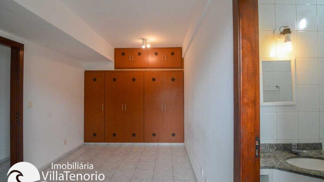Apto-venda-ubatuba-centro-suite