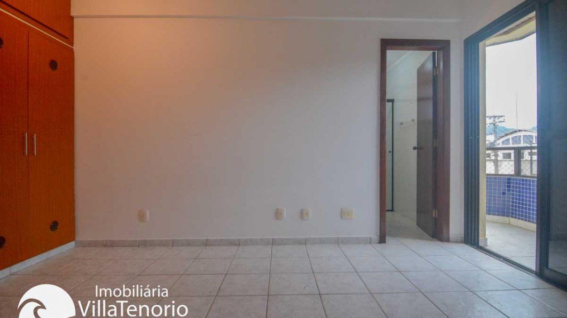 Apto-venda-ubatuba-centro-suite_