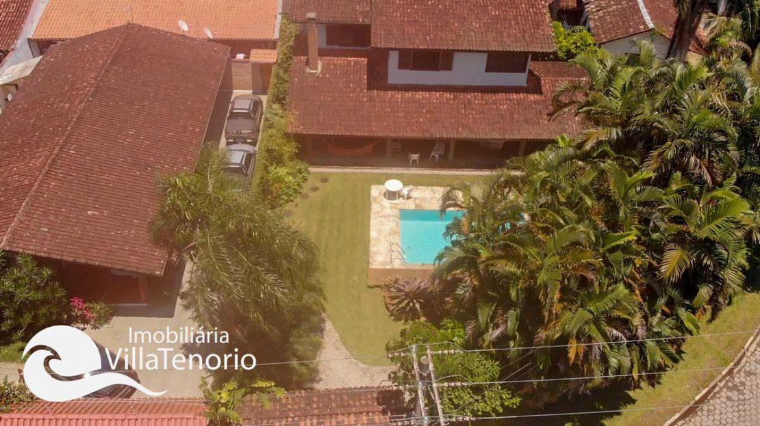 Casa-para-vender-em-Ubatuba-Praia-Grande