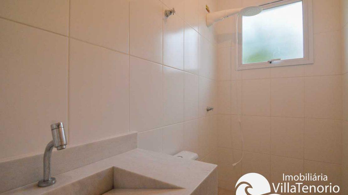 Casa-venda-Santa-Rita-Ubatuba-banheior-suite