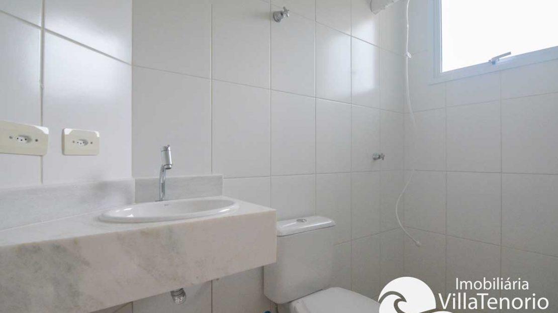 Casa-venda-santa-rita-ubatuba-banheiro