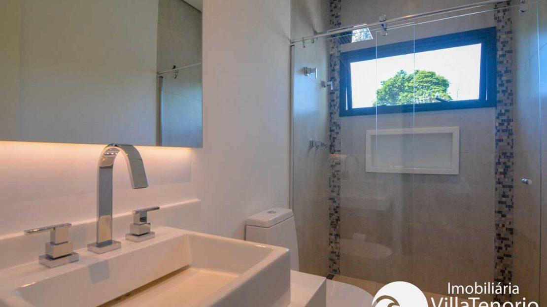 Casa-venda-santa-rita-ubatuba-banheiro-suite-1