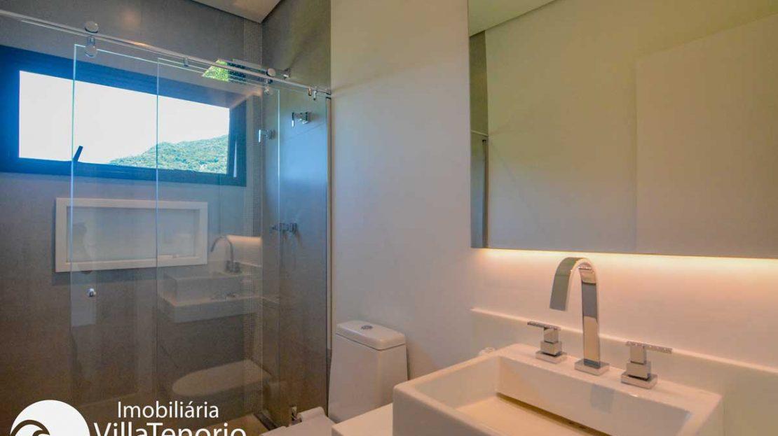 Casa-venda-santa-rita-ubatuba-banheiro-suite-2