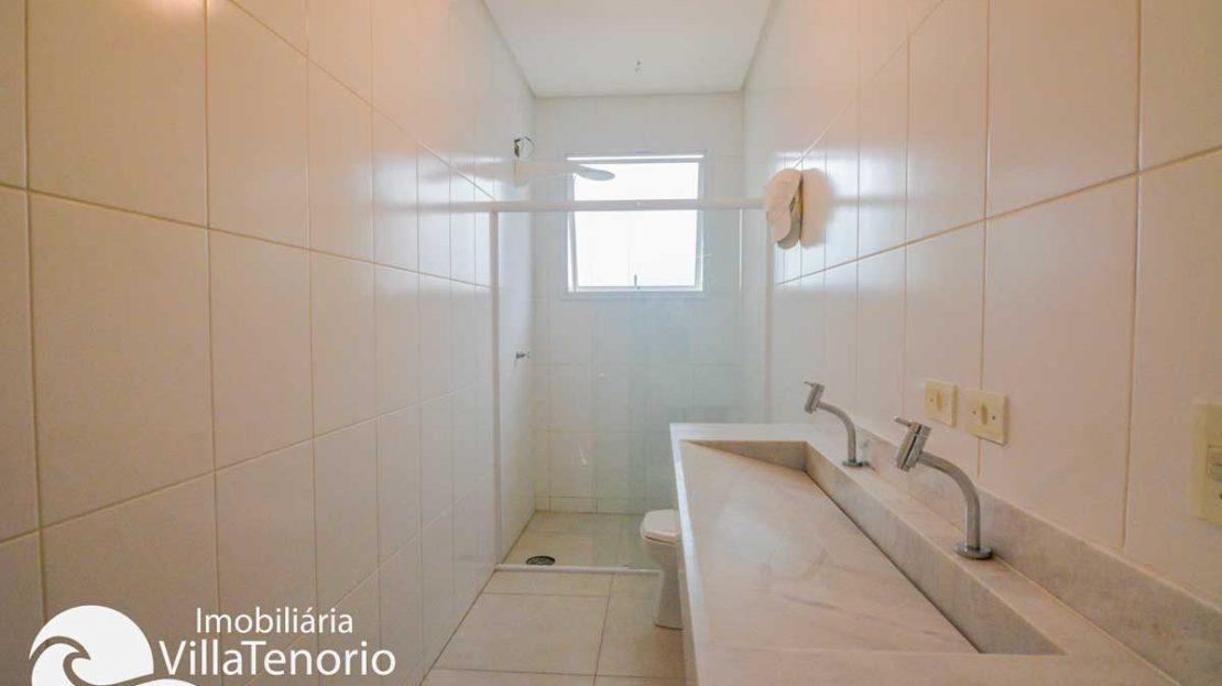 Casa-venda-santa-rita-ubatuba-banheiro-suite-m