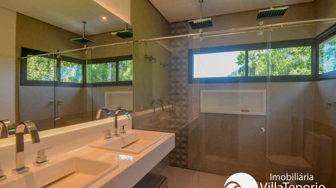 Casa-venda-santa-rita-ubatuba-banheiro-suite-3_