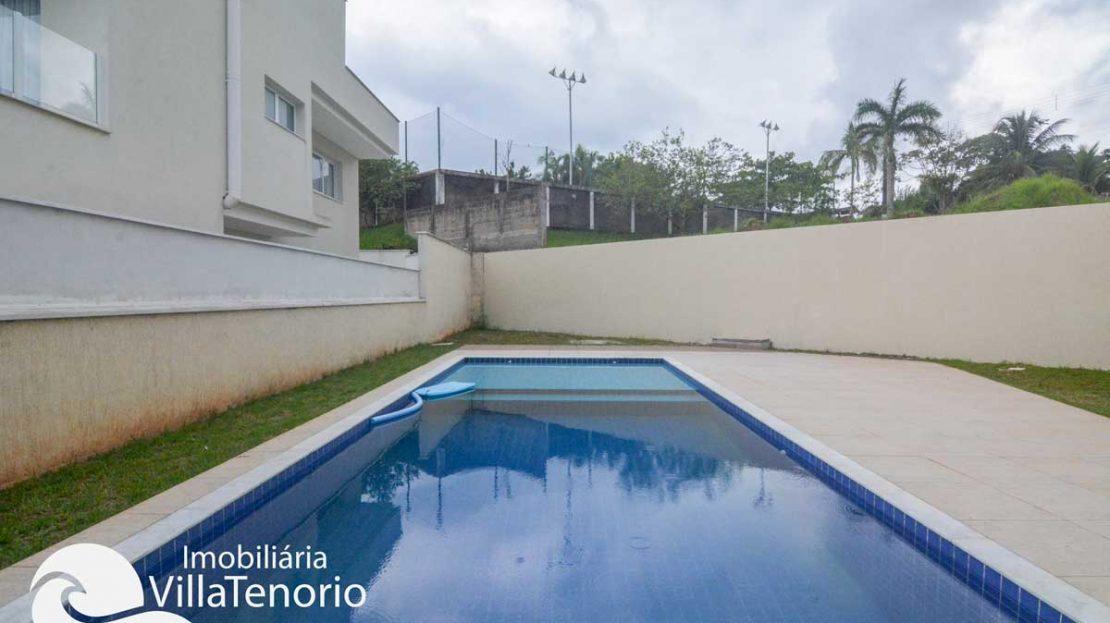 Casa-venda-santa-rita-ubatuba-piscina-