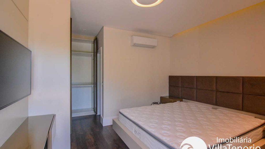 Casa-venda-santa-rita-ubatuba-suite-1