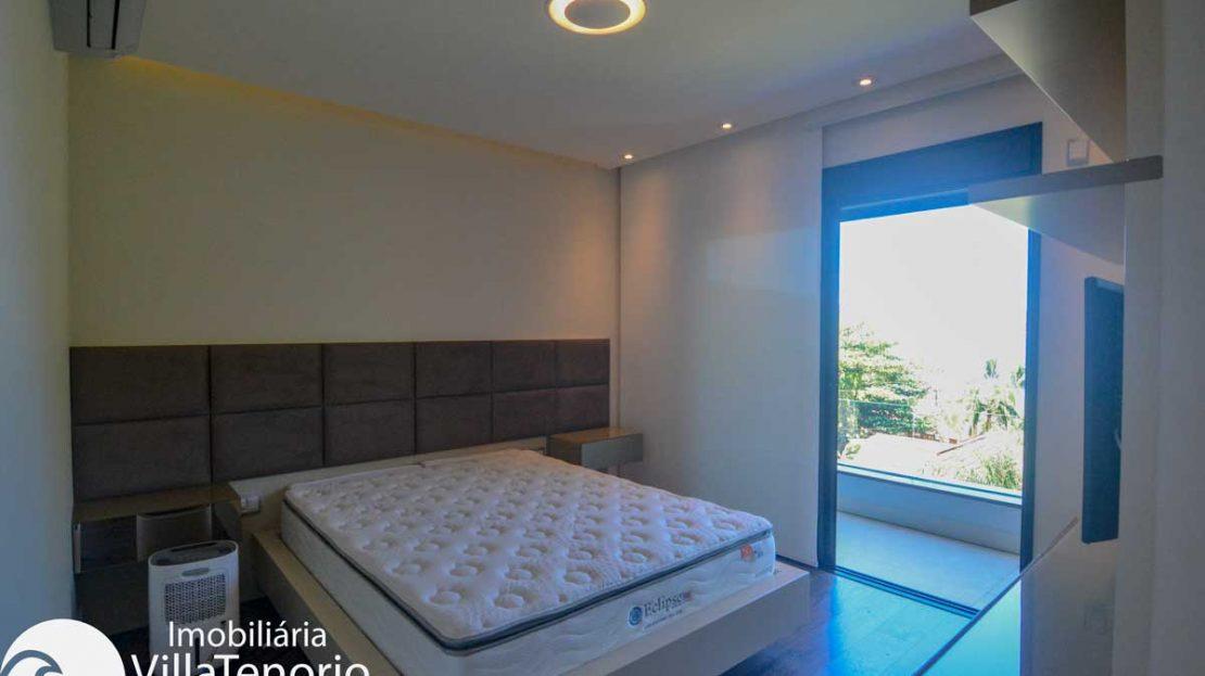 Casa-venda-santa-rita-ubatuba-suite-2