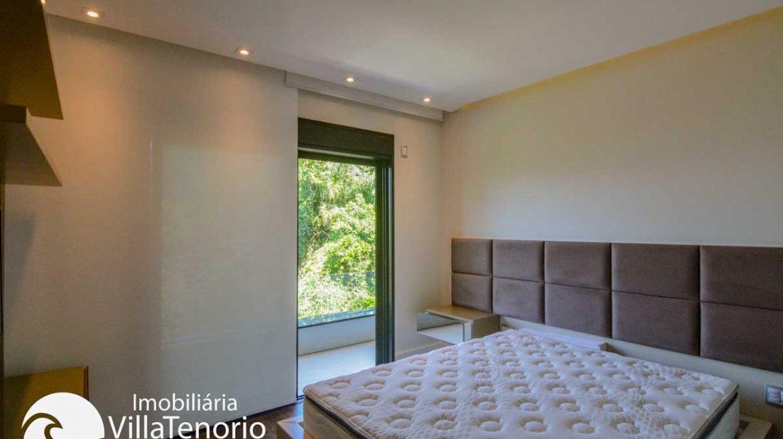 Casa-venda-santa-rita-ubatuba-suite-3