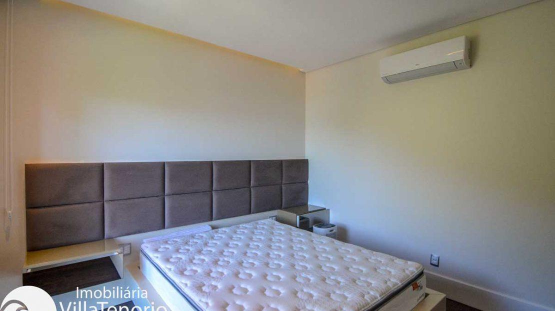 Casa-venda-santa-rita-ubatuba-suite3_