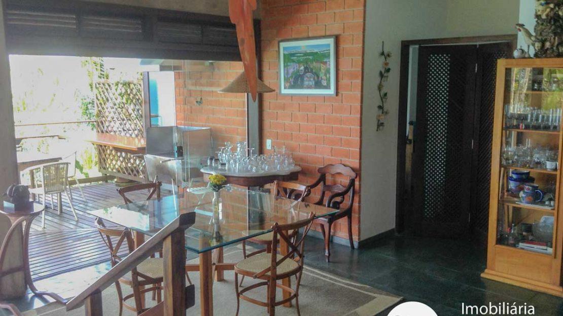 Casa-venda-toninhas-ubatuba-area-gourmet