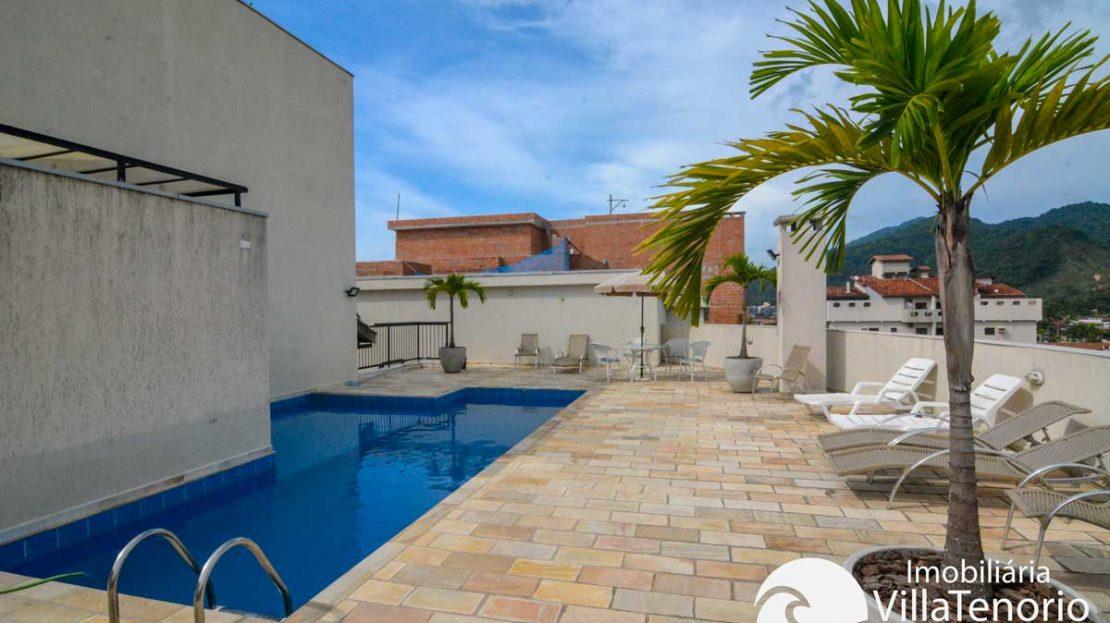 Apto-Ubatuba-Tenorio-venda-piscina-3