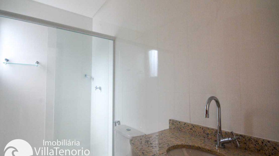 Apto-ubatuba-toninhas-venda-banheiro
