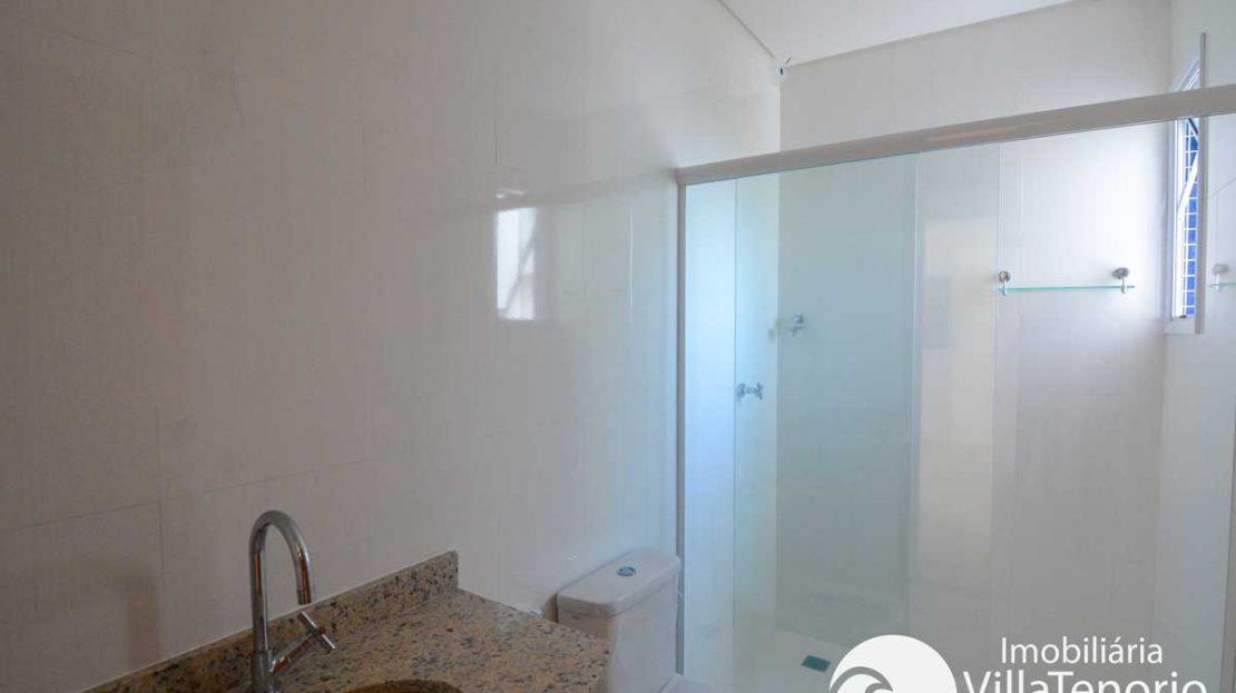 Apto-ubatuba-toninhas-venda-banheiro-suite