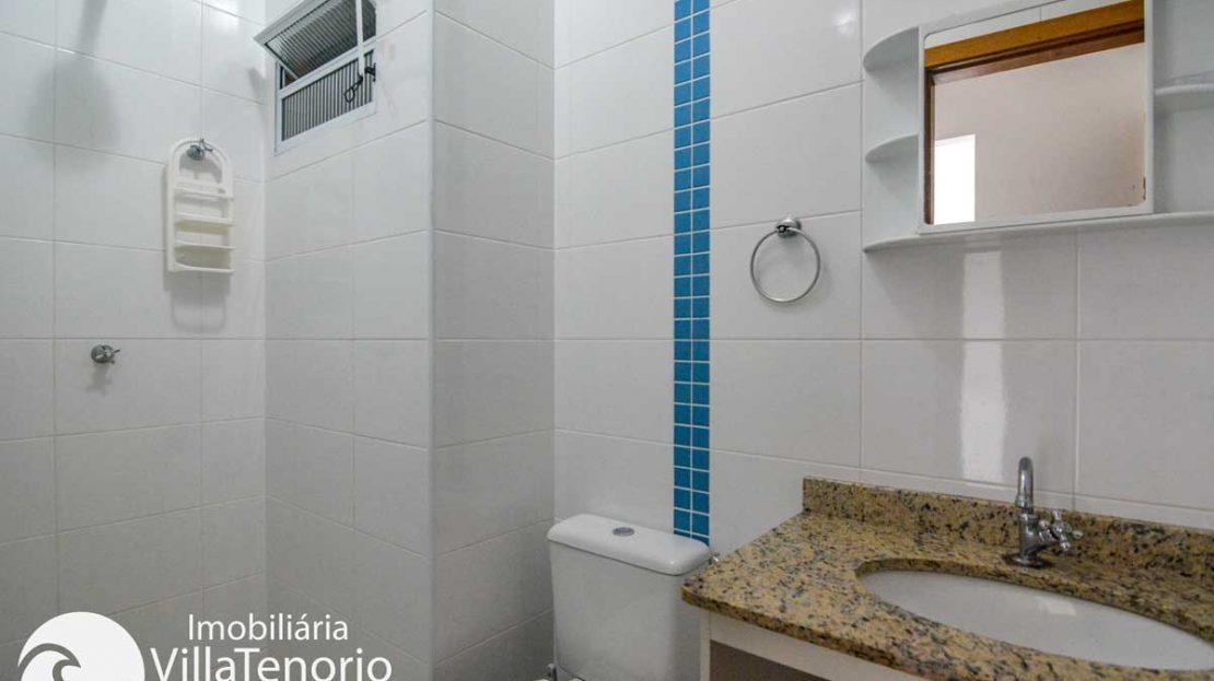 Apto-venda-itagua-ubatuba-banheiro-social
