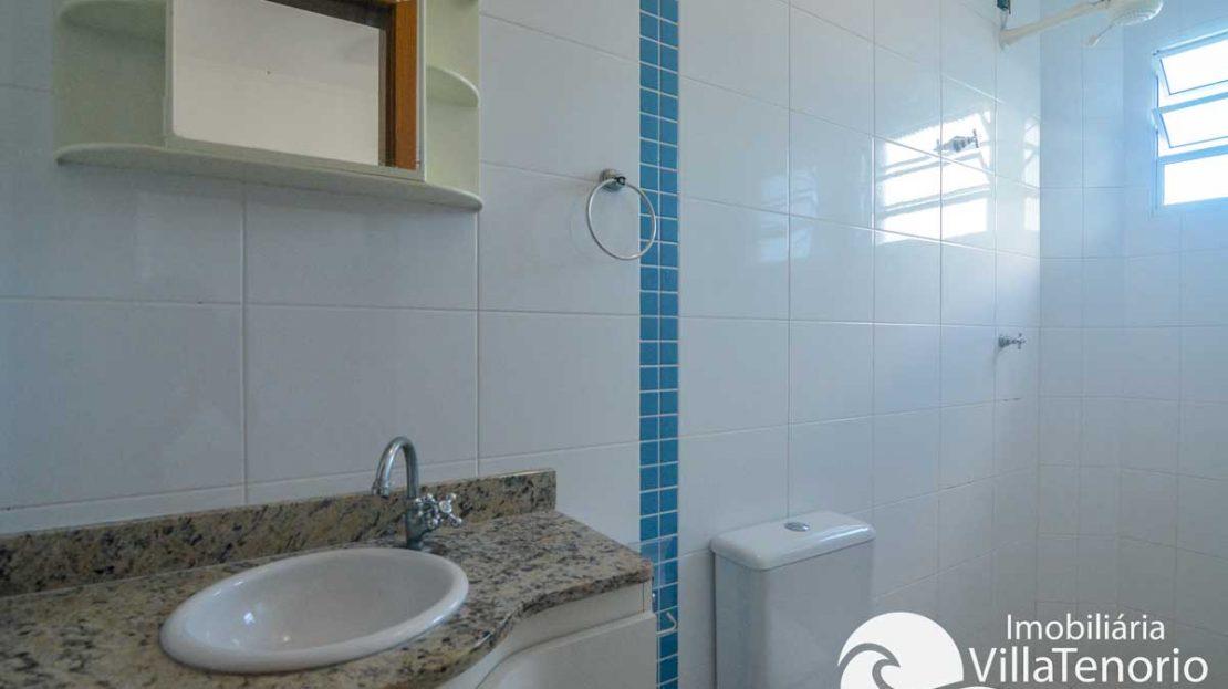 Apto-venda-itagua-ubatuba-banheiro-suite