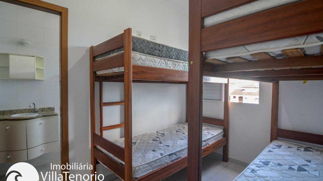 Apto-venda-itagua-ubatuba-suite1