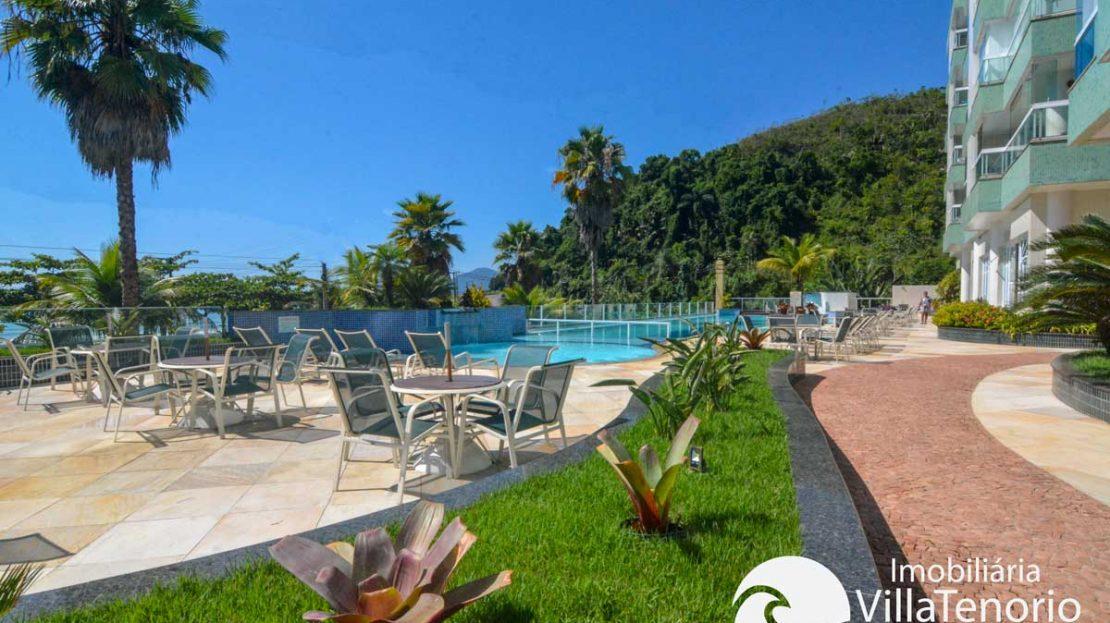 Apto-venda-praia-grande-ubatuba-area-piscina