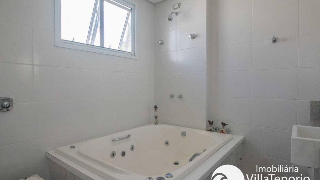Apto-venda-praia-grande-ubatuba-banheiro-suite-m