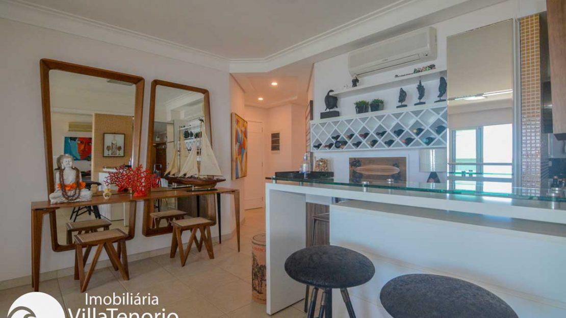 Apto-venda-praia-grande-ubatuba-cozinha
