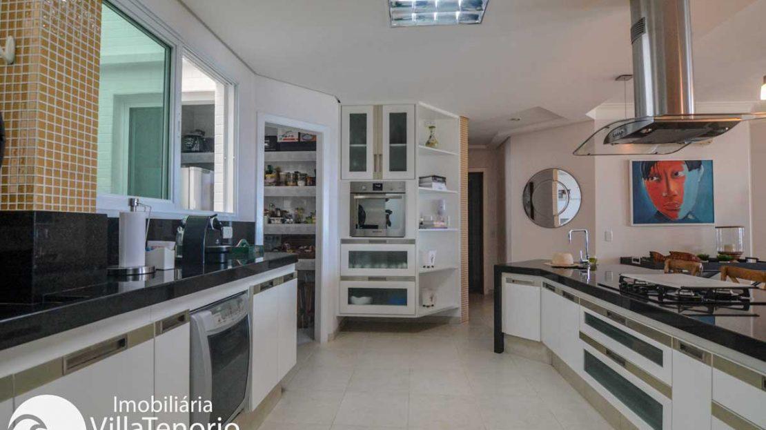 Apto-venda-praia-grande-ubatuba-cozinha1