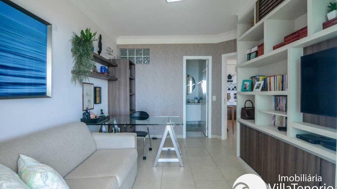 Apto-venda-praia-grande-ubatuba-escritorio3