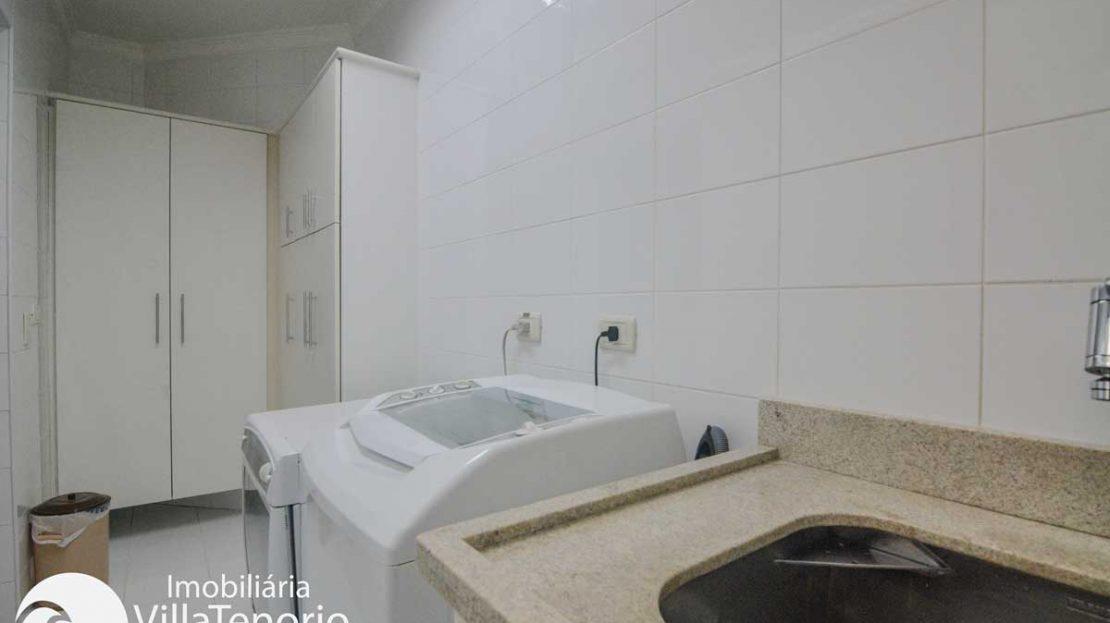 Apto-venda-praia-grande-ubatuba-lavanderia