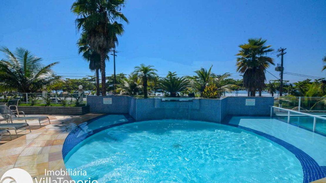 Apto-venda-praia-grande-ubatuba-piscina