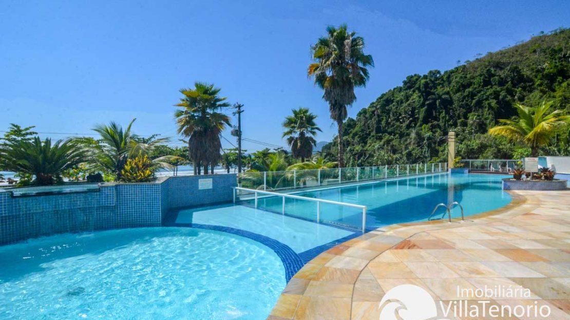 Apto-venda-praia-grande-ubatuba-piscina1