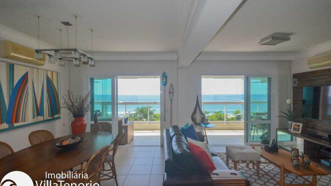 Apto-venda-praia-grande-ubatuba-salas