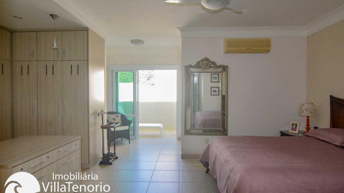 Apto-venda-praia-grande-ubatuba-suite-master