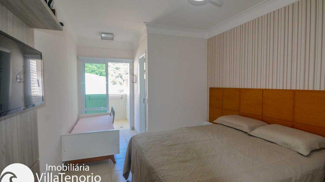 Apto-venda-praia-grande-ubatuba-suite2