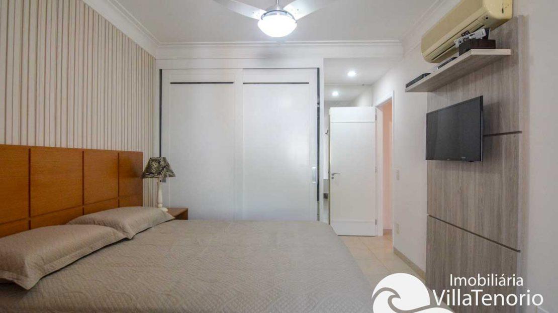 Apto-venda-praia-grande-ubatuba-suite2_